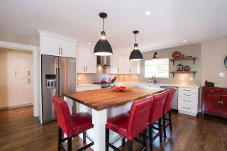 Photo 3: 294 W MURPHY Drive in Delta: Pebble Hill House for sale (Tsawwassen)  : MLS®# R2471820