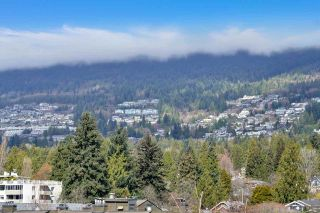 """Photo 34: 602 475 13TH Street in West Vancouver: Ambleside Condo for sale in """"Le Marquis"""" : MLS®# R2557858"""