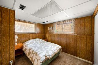Photo 18: 5170 Rambler Rd in : SE Cordova Bay House for sale (Saanich East)  : MLS®# 883260