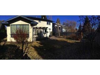 Photo 18: 136 LAKE MEAD Crescent SE in CALGARY: Lk Bonavista Estates Residential Detached Single Family for sale (Calgary)  : MLS®# C3608866