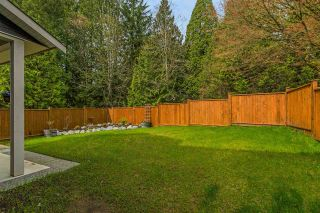 """Photo 18: 24291 112B Avenue in Maple Ridge: Cottonwood MR House for sale in """"MONTGOMERY ACRES"""" : MLS®# R2255939"""