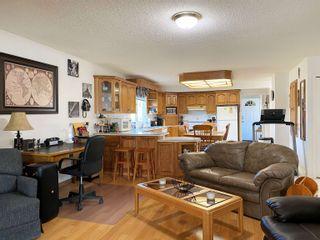 Photo 4: 4924 49 Avenue: Breton House for sale : MLS®# E4258843