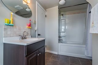 Photo 28: 2416 19 Street: Nanton Detached for sale : MLS®# A1134278