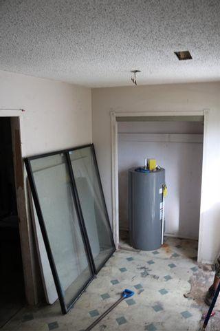Photo 19: 2503 Lewis St in : Du East Duncan House for sale (Duncan)  : MLS®# 884809