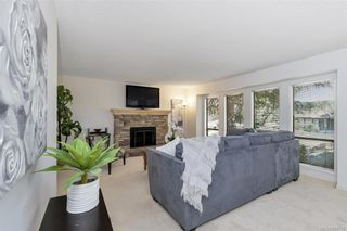Photo 3: 1209 Camas Crt in Saanich: SE Lake Hill House for sale (Saanich East)  : MLS®# 844776