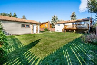 Photo 7: 1445 Idaho Street: Carstairs Detached for sale : MLS®# A1148542