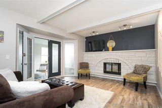 Photo 11: 70 Manring Cove in Winnipeg: House for sale : MLS®# 202121105