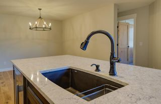 Photo 14: 410 1105 Spring Creek Drive: Canmore Apartment for sale : MLS®# A1116149
