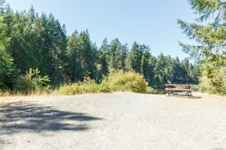 Photo 42: C24 920 Whittaker Rd in : ML Malahat Proper Manufactured Home for sale (Malahat & Area)  : MLS®# 882054