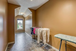 Photo 33: 149 Tusslewood Heights NW in Calgary: Tuscany Detached for sale : MLS®# A1145347