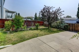Photo 42: 101 Arbour Crest Road NW in Calgary: Arbour Lake Detached for sale : MLS®# A1136687