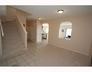Photo 2:  in CALGARY: Arbour Lake Residential Detached Single Family for sale (Calgary)  : MLS®# C3283226