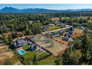 Photo 15: 22962 73 Avenue in Langley: Salmon River Land for sale : MLS®# R2604625