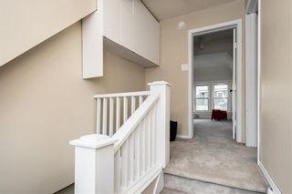 Photo 27: 510 Dominion Street in Winnipeg: Wolseley Residential for sale (5B)  : MLS®# 202118548