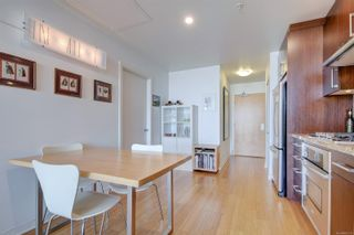 Photo 10: 904 379 Tyee Rd in : VW Victoria West Condo for sale (Victoria West)  : MLS®# 880135