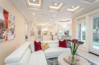 Photo 17: 8751 CARMICHAEL Street in Richmond: Broadmoor House for sale : MLS®# R2510446