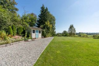 Photo 14: 9412 222 Street in Langley: Fort Langley House for sale : MLS®# R2555848