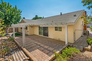 Photo 25: SPRING VALLEY House for sale : 4 bedrooms : 3957 Agua Dulce Blvd