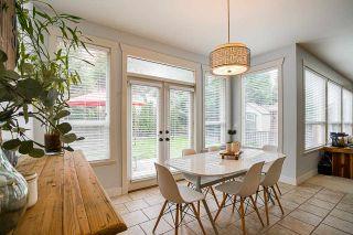 "Photo 20: 14940 62 Avenue in Surrey: Sullivan Station House for sale in ""Sullivan Plateau"" : MLS®# R2587546"
