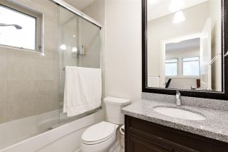 Photo 18: 7031 WAVERLEY Avenue in Burnaby: Metrotown House for sale (Burnaby South)  : MLS®# R2540881