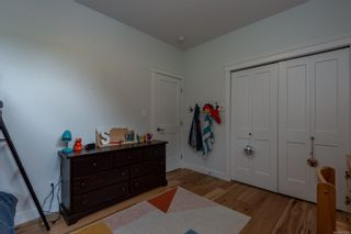 Photo 30: 541 Nebraska Dr in : CR Willow Point House for sale (Campbell River)  : MLS®# 875265
