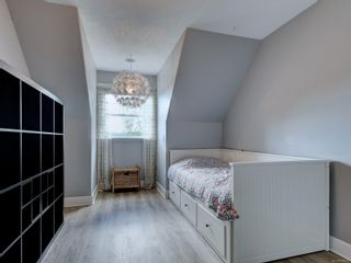 Photo 29: 7146 Wallace Dr in : CS Brentwood Bay House for sale (Central Saanich)  : MLS®# 878217
