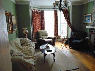 Photo 7: 481 Main Street in Kentville: 404-Kings County Residential for sale (Annapolis Valley)  : MLS®# 202125881