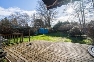 Photo 19: 1600 ONeill Rd in Sooke: Sk Whiffin Spit Half Duplex for sale : MLS®# 863913