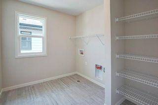Photo 25: 7270 11 Avenue SW in Calgary: West Springs Detached for sale : MLS®# C4271399