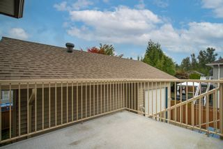 Photo 26: 33055 PHELPS Avenue in Mission: Mission BC House for sale : MLS®# R2619448