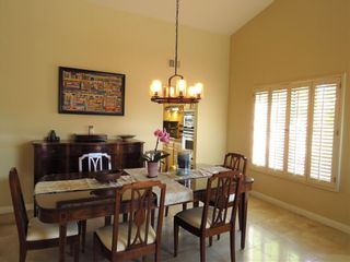 Photo 5: ENCINITAS House for sale : 4 bedrooms : 2001 Wandering Road