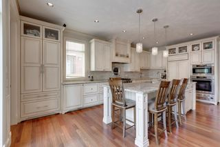 Photo 11: 922 Lansdowne Avenue SW in Calgary: Elbow Park Detached for sale : MLS®# A1131039