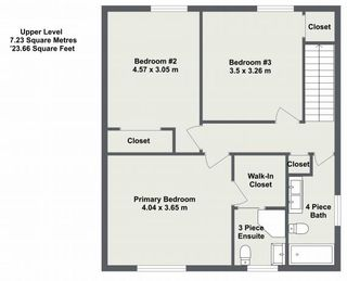 Photo 48: 10536 26 Avenue in Edmonton: Zone 16 House for sale : MLS®# E4241247