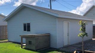 Photo 26: 8508 90 Street in Fort St. John: Fort St. John - City SE House for sale (Fort St. John (Zone 60))  : MLS®# R2534808