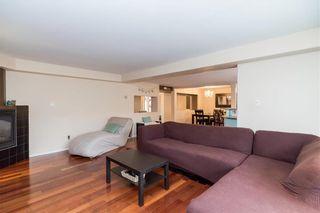 Photo 26: 14 Lochmoor Avenue in Winnipeg: Windsor Park Residential for sale (2G)  : MLS®# 202026978