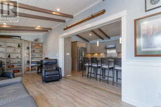 Photo 7: 26 6855 Park Ave in Honeymoon Bay: House for sale : MLS®# 882294