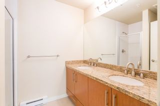 """Photo 19: 2551 EAST Mall in Vancouver: University VW Townhouse for sale in """"HAWTHORNE PLACE"""" (Vancouver West)  : MLS®# R2604703"""
