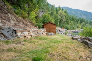 Photo 48: 290 JOHNSTONE RD in Nelson: House for sale : MLS®# 2460826