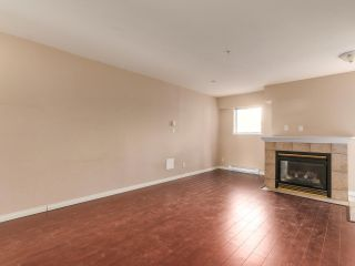 Photo 6: 212 5625 SENLAC STREET in Vancouver: Killarney VE Townhouse for sale (Vancouver East)  : MLS®# R2418906