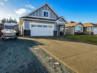 Photo 39: 950 Cordero Cres in CAMPBELL RIVER: CR Willow Point House for sale (Campbell River)  : MLS®# 719107