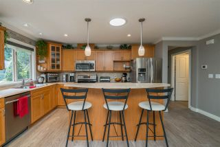 """Photo 12: 176 46000 THOMAS Road in Chilliwack: Vedder S Watson-Promontory Townhouse for sale in """"Halcyon Meadows"""" (Sardis)  : MLS®# R2460859"""