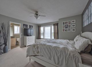 Photo 9: 724 Lavender Ave in : SW Marigold House for sale (Saanich West)  : MLS®# 878697