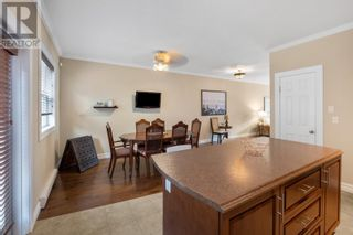Photo 3: 14 King Edward Place in St. Johns: Condo for sale : MLS®# 1236872