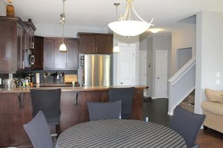 Photo 7: 43 43 ARBOURS Circle N: Langdon House for sale : MLS®# C4120314