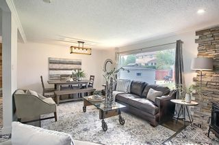 Photo 12: 27 Heston Street NW in Calgary: Highwood Detached for sale : MLS®# A1140212