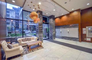 "Photo 3: 228 9333 TOMICKI Avenue in Richmond: West Cambie Condo for sale in ""OMEGA"" : MLS®# R2164423"