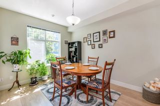 """Photo 17: 209 4255 SARDIS Street in Burnaby: Central Park BS Townhouse for sale in """"Paddington Mews"""" (Burnaby South)  : MLS®# R2602825"""