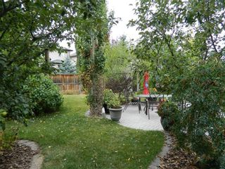 Photo 48: 90 STRATHLEA Crescent SW in Calgary: Strathcona Park Detached for sale : MLS®# C4289258
