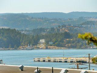 Photo 21: 7 649 Admirals Rd in : Es Rockheights Condo for sale (Esquimalt)  : MLS®# 882024