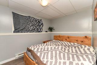Photo 26: B 223 Mitchell Pl in Courtenay: CV Courtenay City Half Duplex for sale (Comox Valley)  : MLS®# 882875